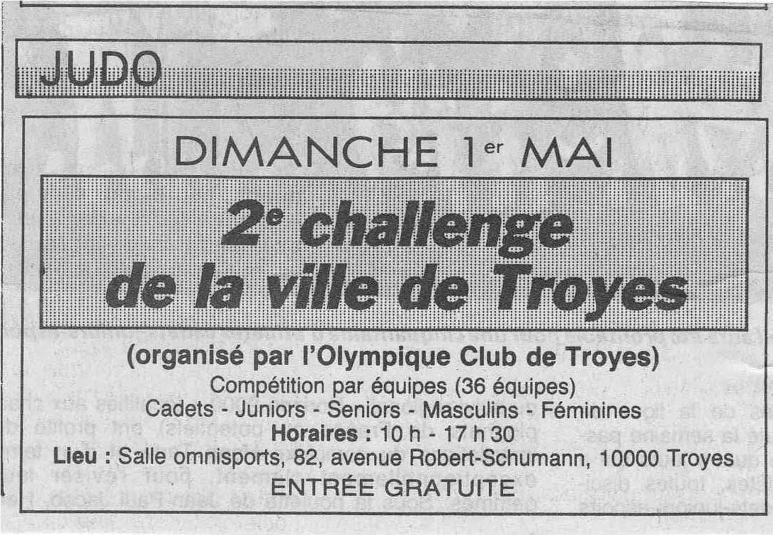 1994...2eme (2)