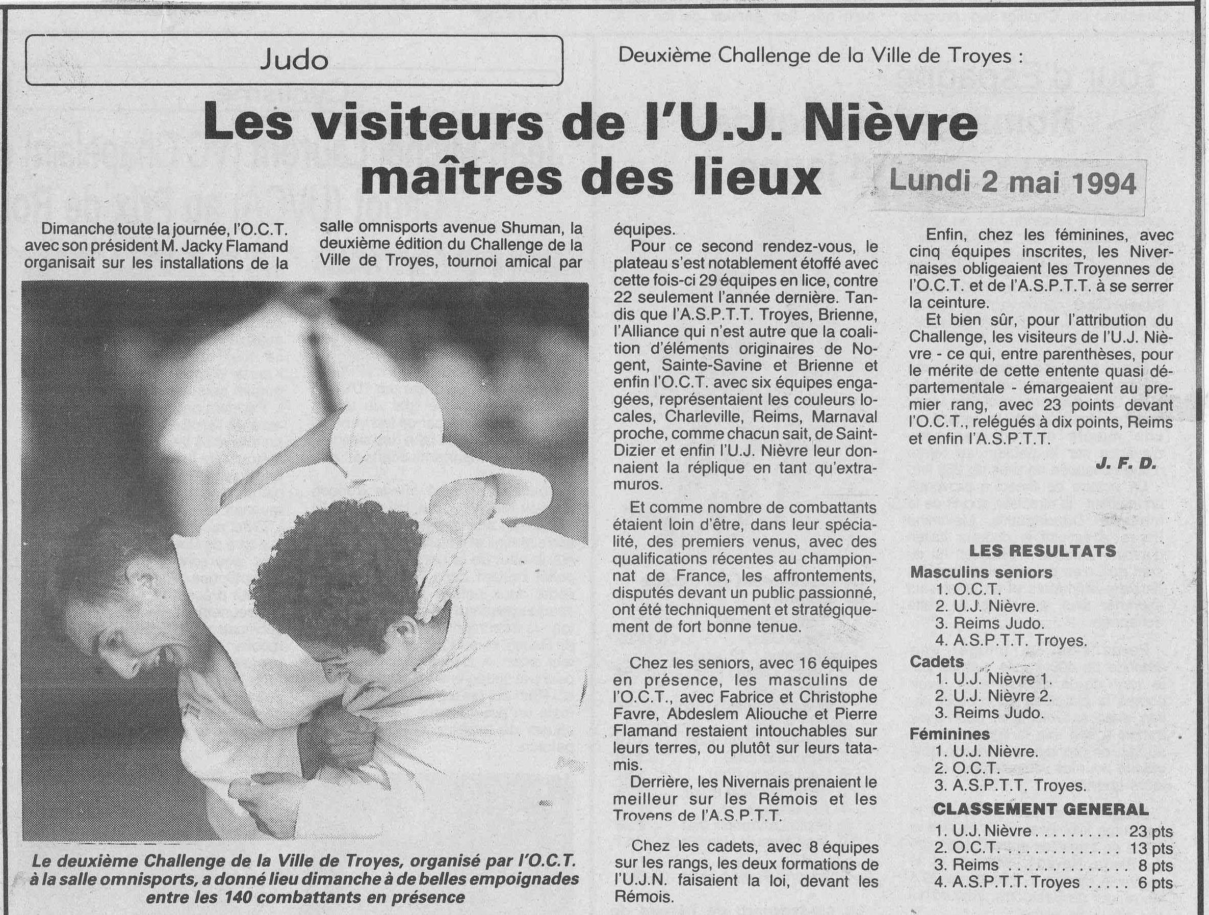1994...2eme