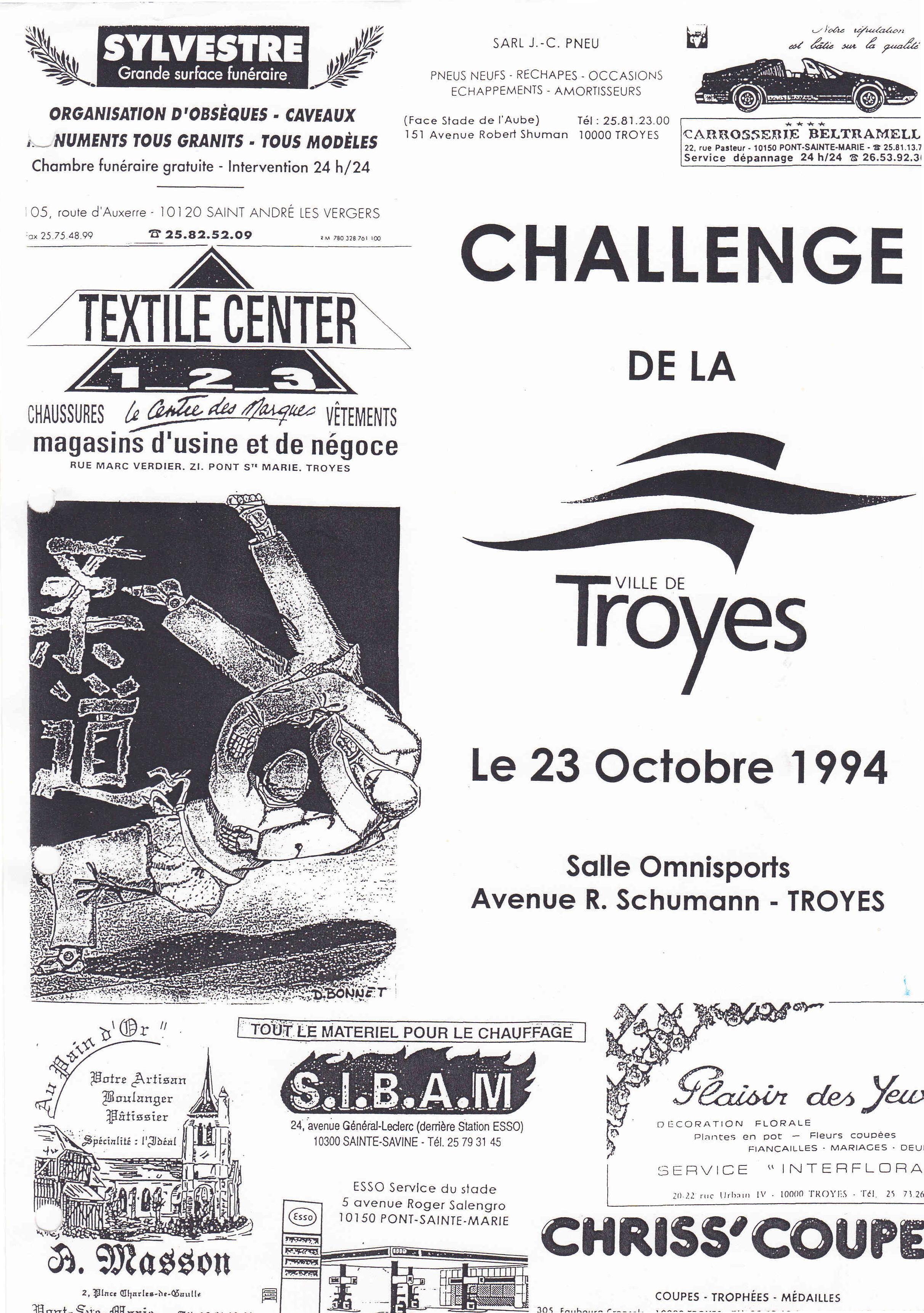 1994.3eme