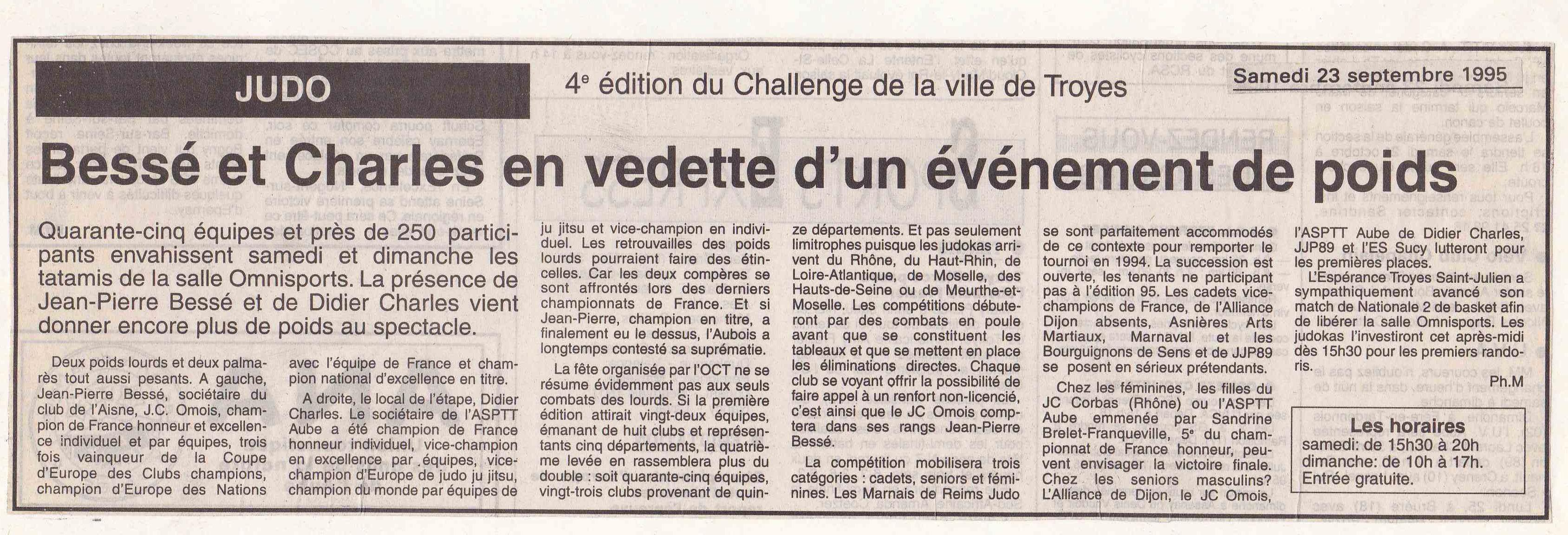 1995..4eme. (1)