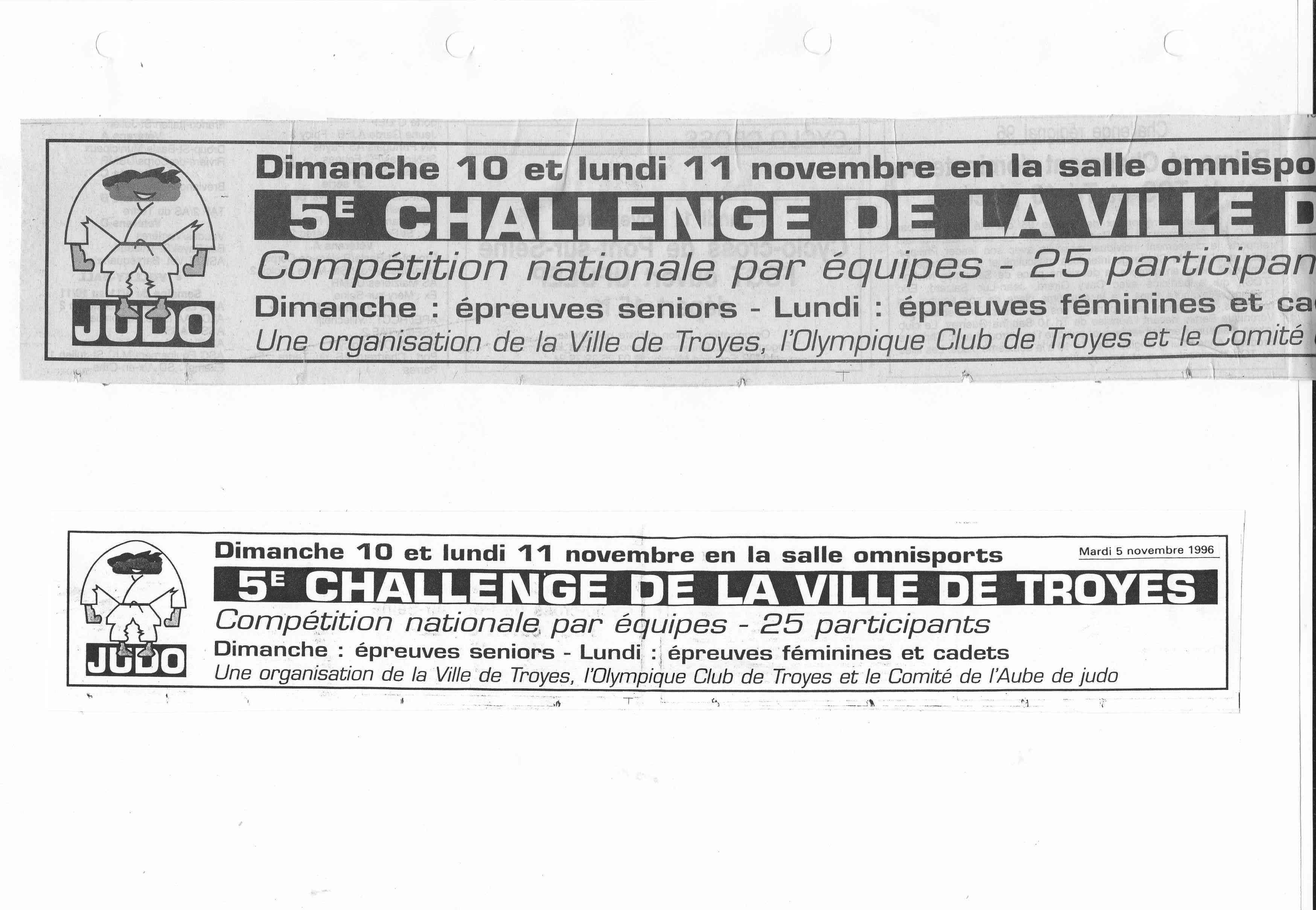 1996.5eme (6)