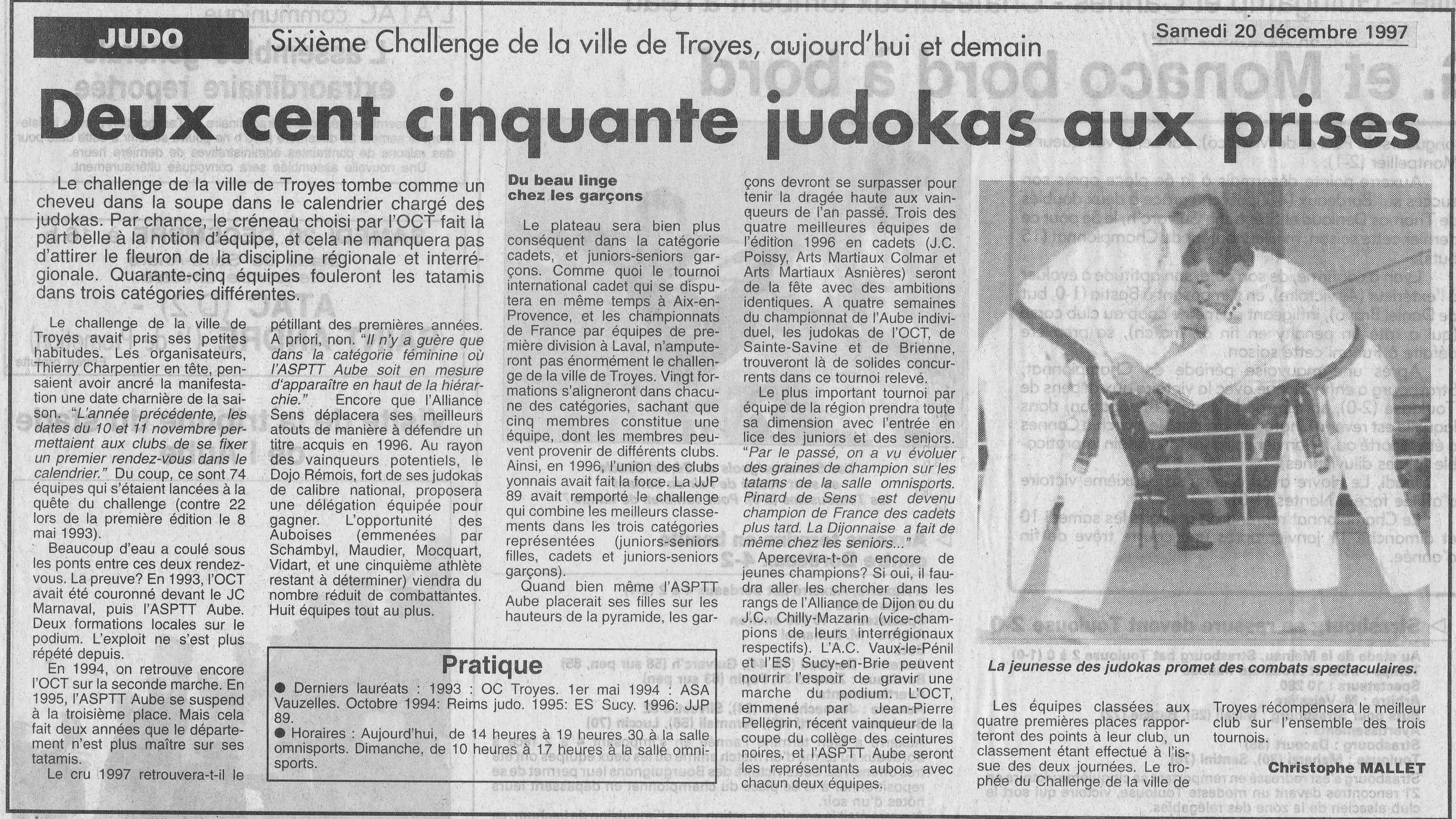 1997.6eme ...(2)
