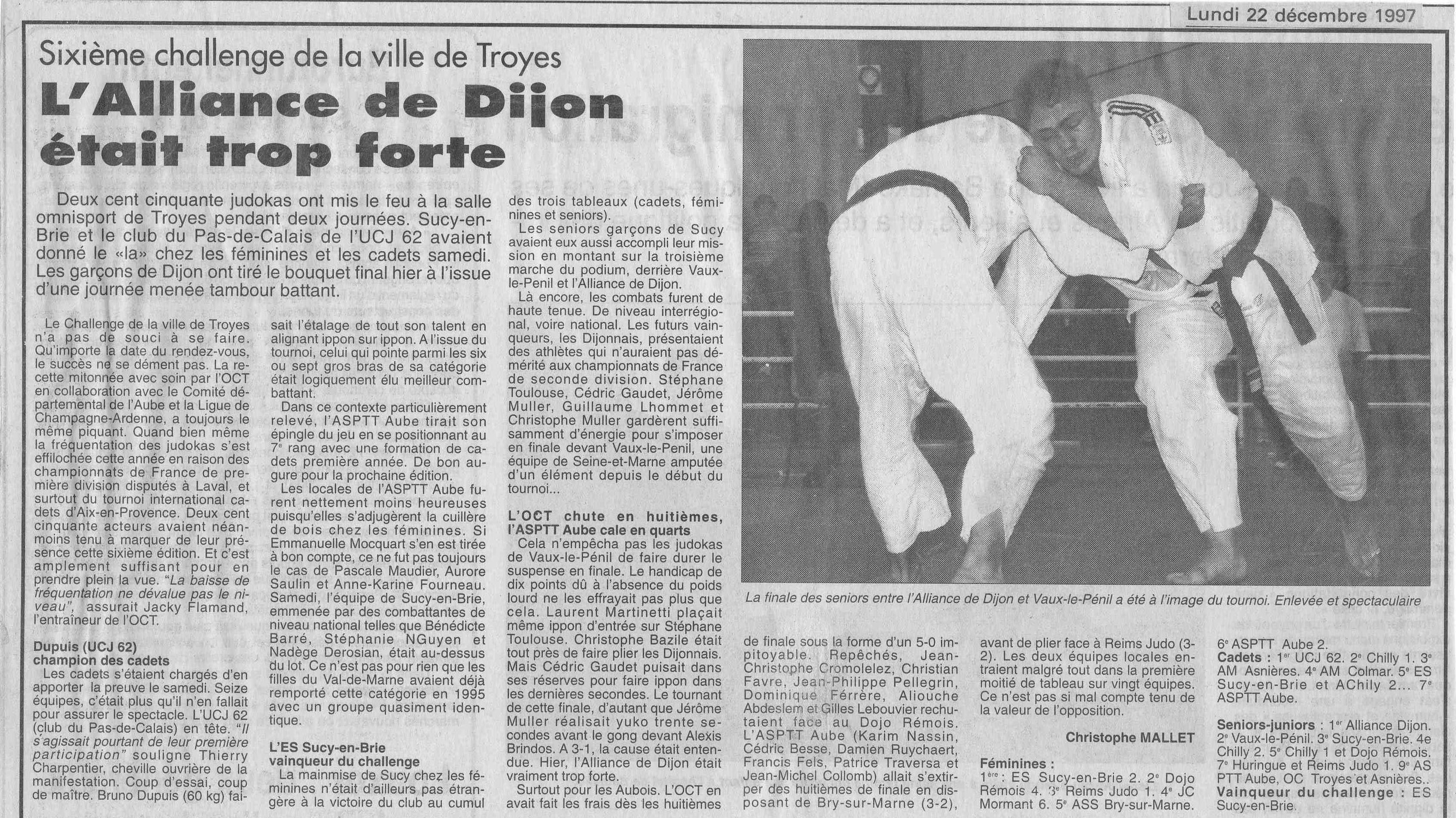 1997.6eme.... (4)