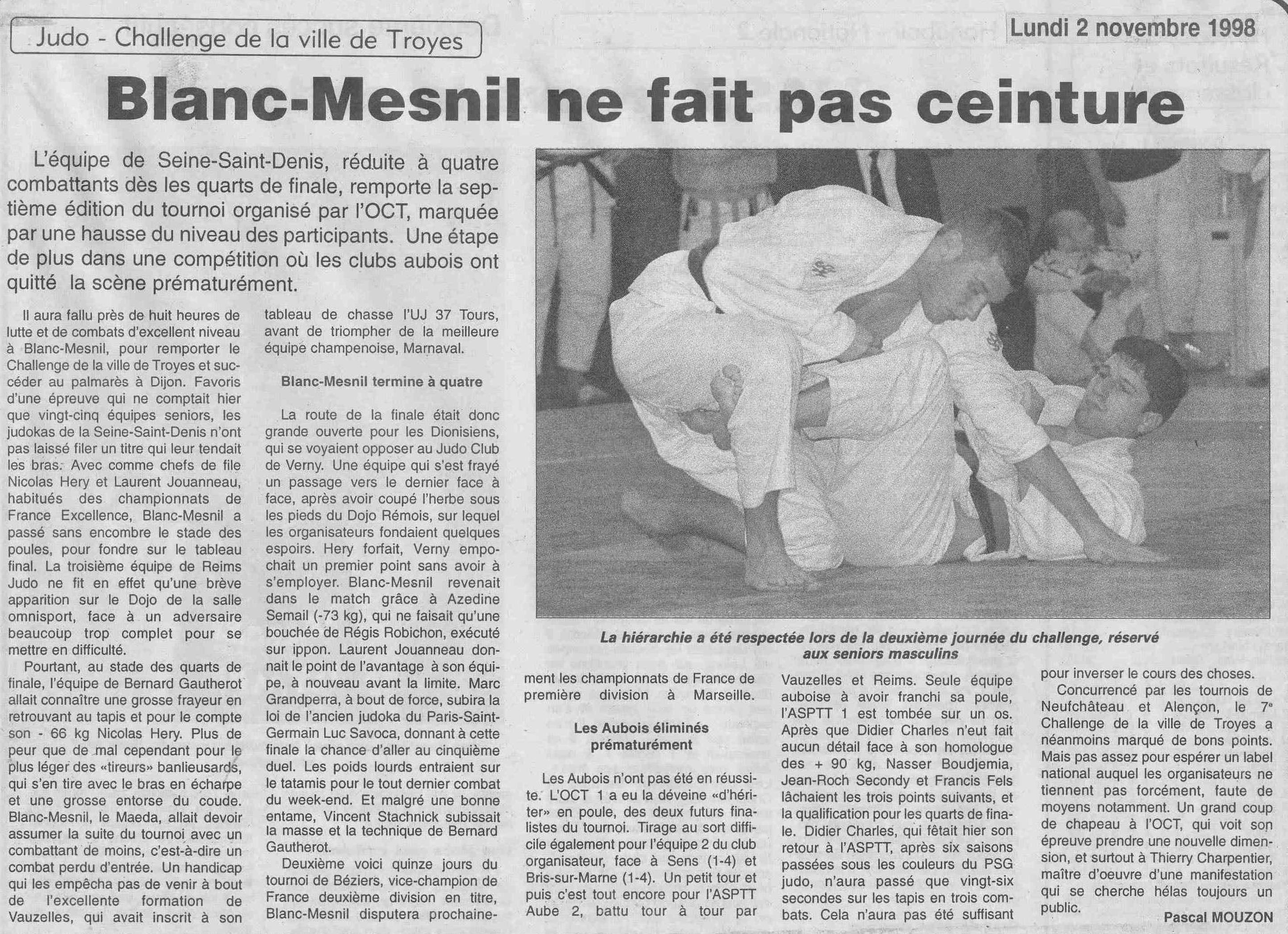 1998.7eme (5).