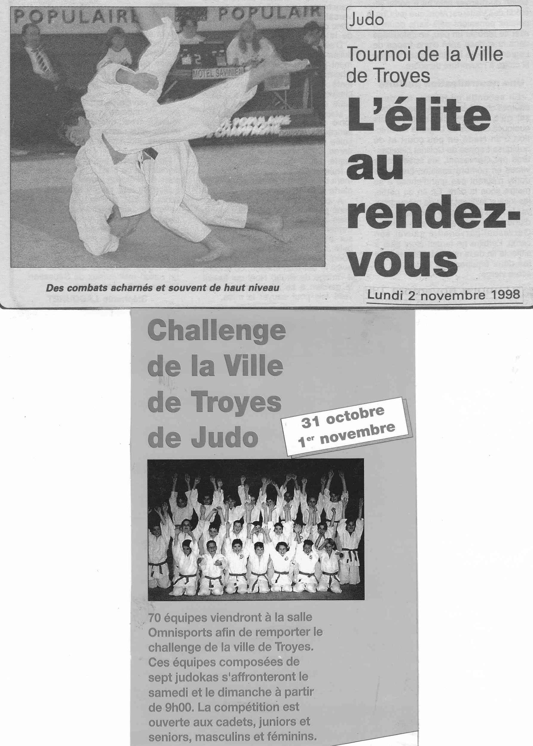 1998.7eme (8)