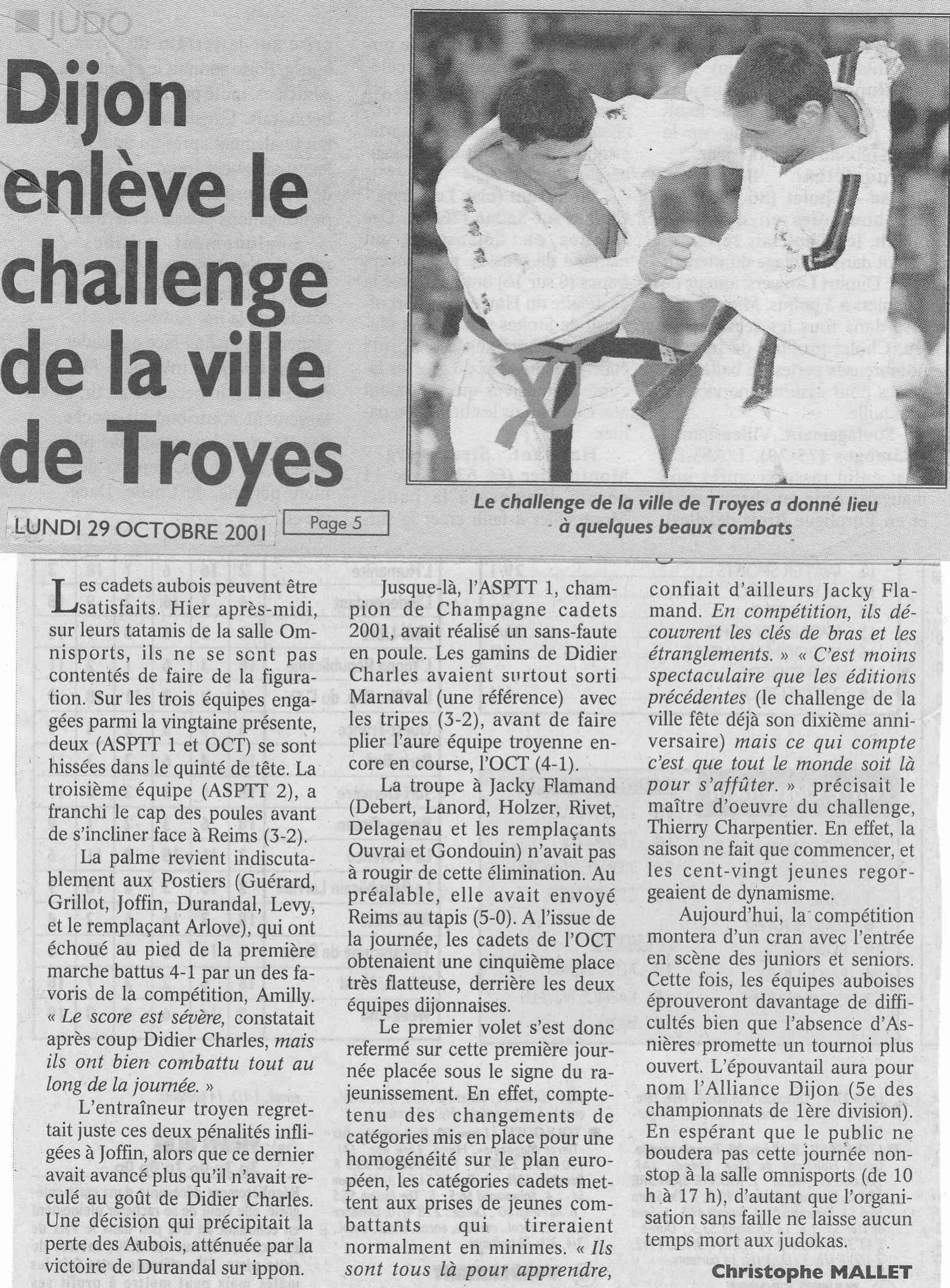 2001.10eme (2).