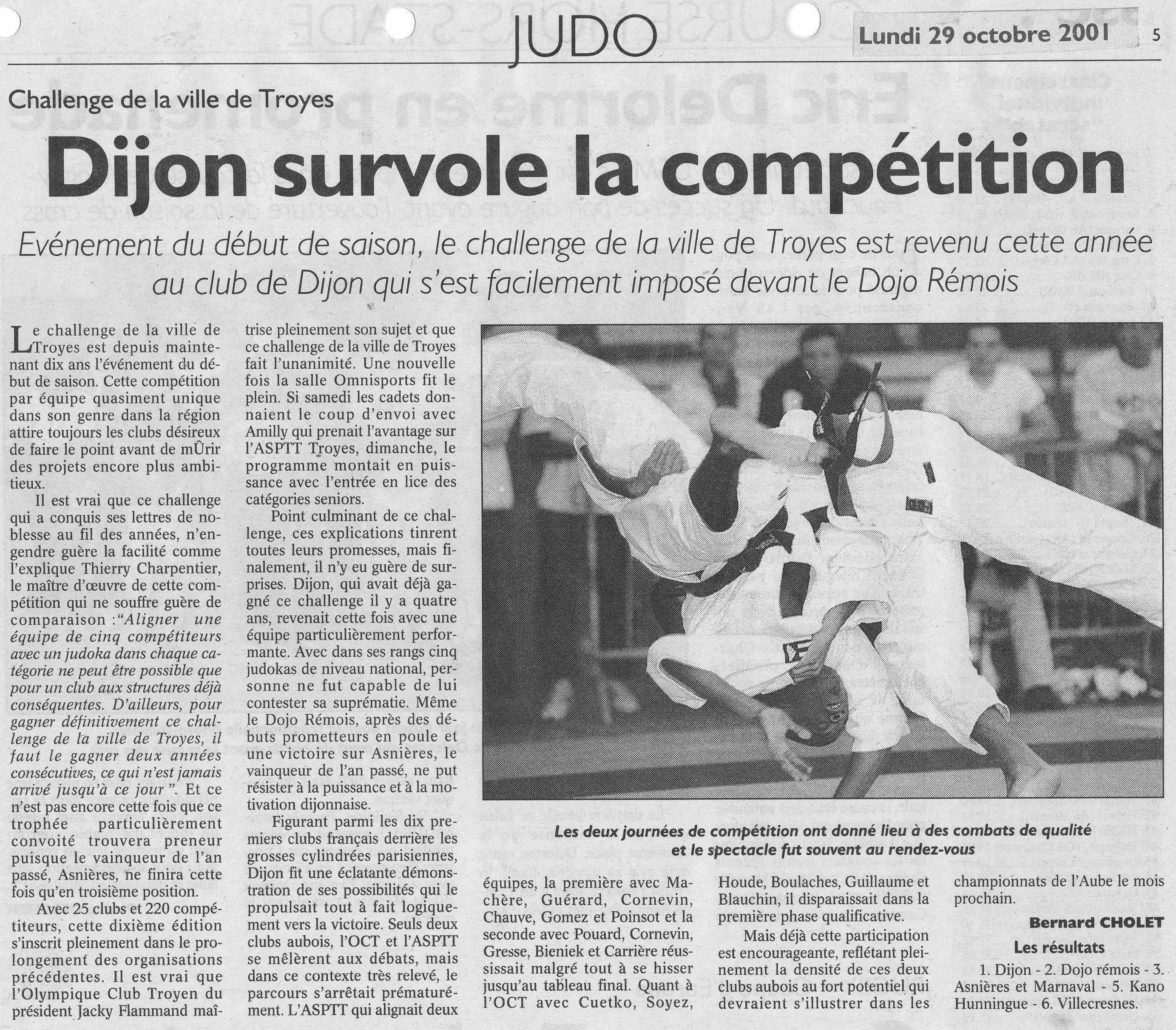 2001.10eme (3).