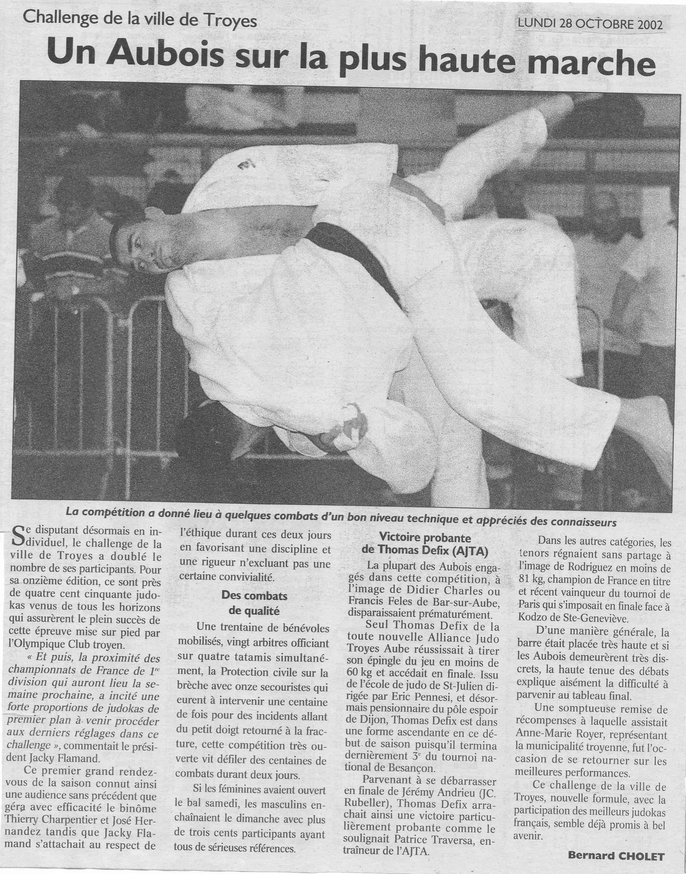 2002.11eme (1).