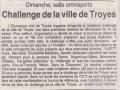 1994...3eme. (1)