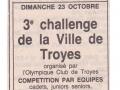 1994...3eme. (2)
