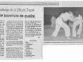 1997.6eme (..6)