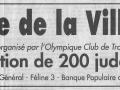 1997.6eme (5)