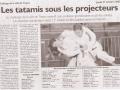 2003.12eme (2)