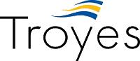 Logo_Troyes-L200