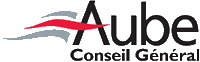 Logo_aube-L200
