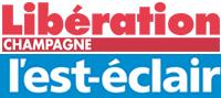 logo-libe_ee