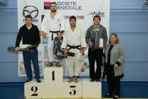 2012-senior-masc-81kg