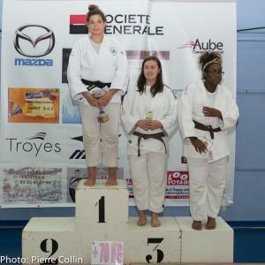 2013-cadets-fem+70kg