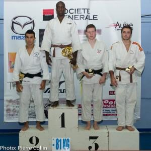 2013-cadets-masc-81kg