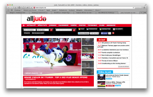 screenshot-alljudo