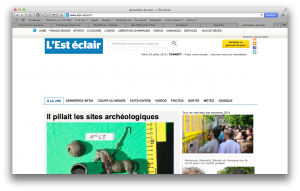 screenshot-esteclair