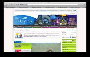 screenshot-troyes